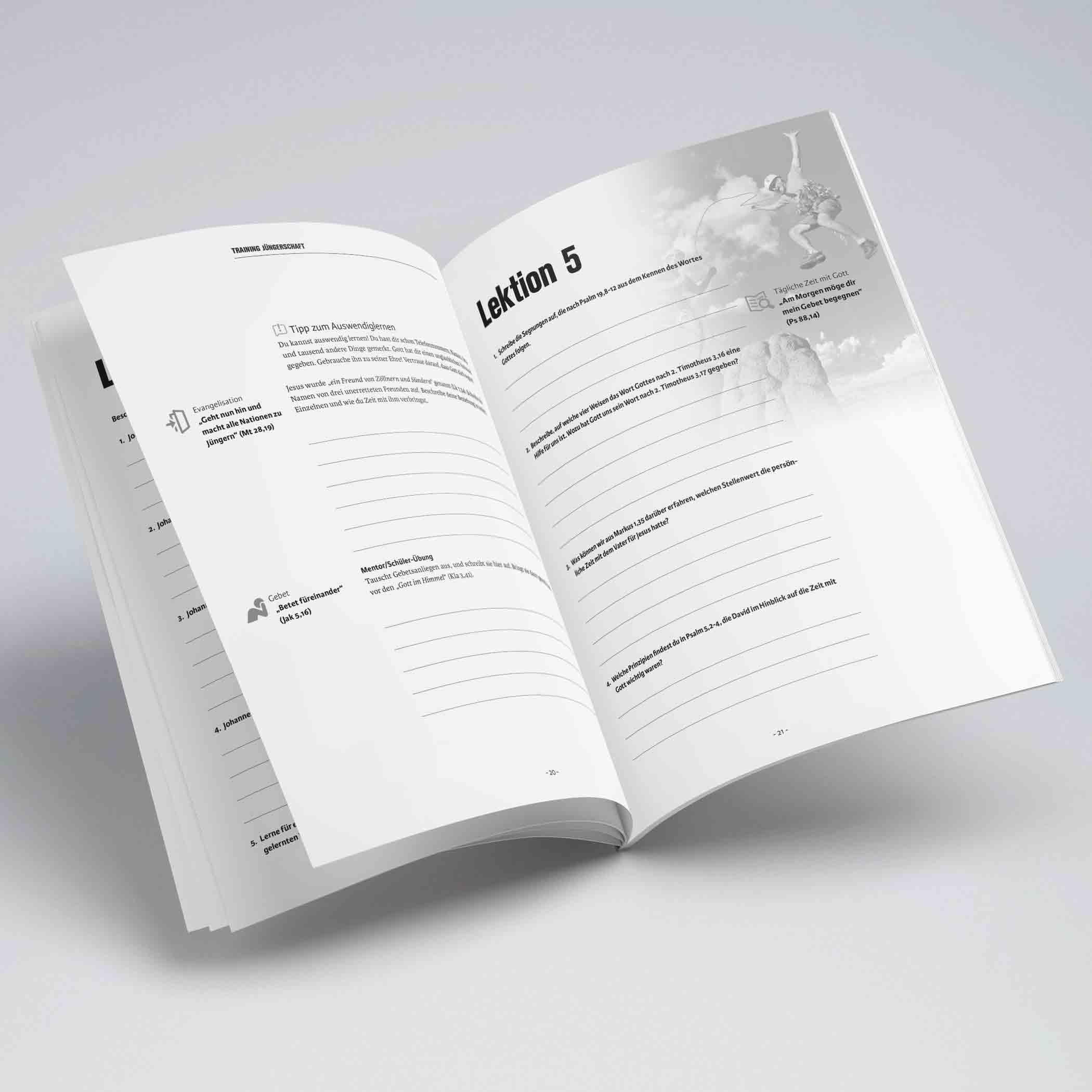 Tolle 360 Bewertungsvorlage Ideen - Beispiel Wiederaufnahme Vorlagen ...