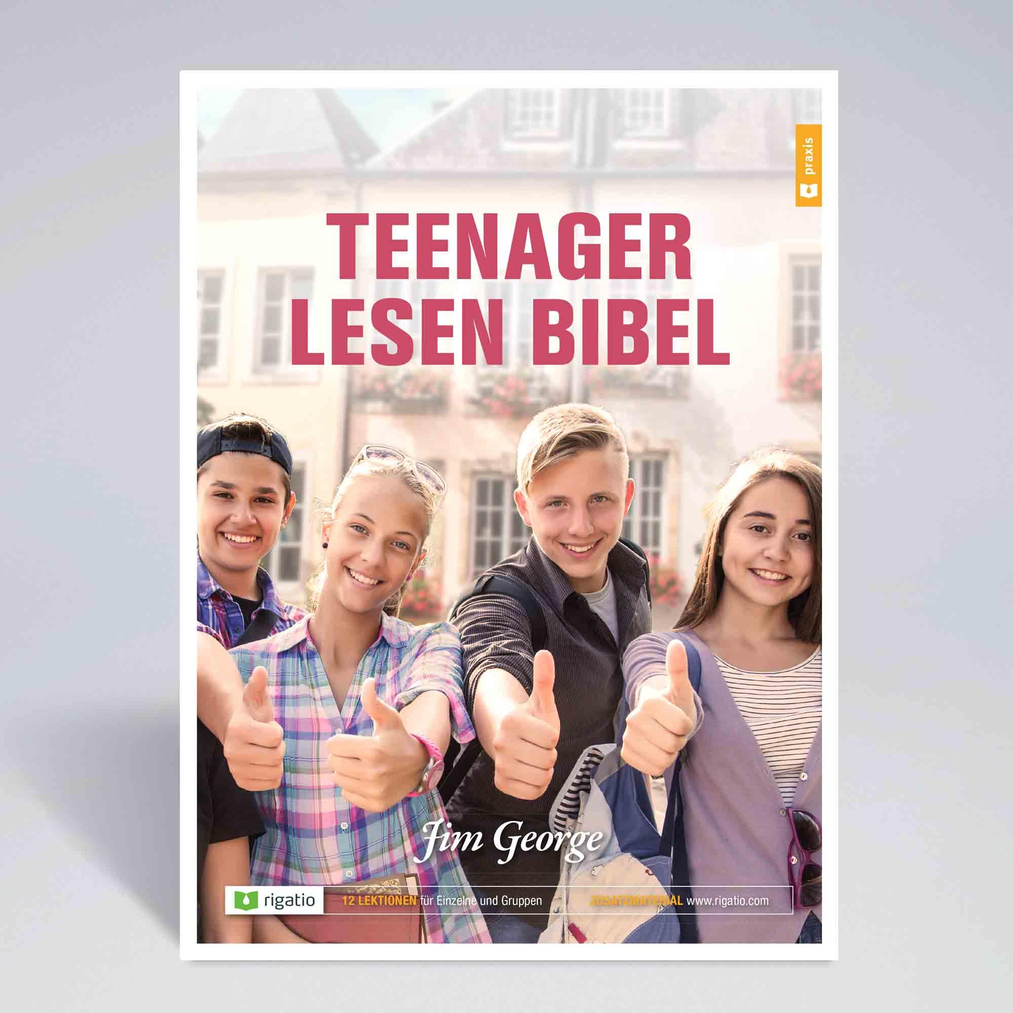 druckbare bibelstudium für jugendlich